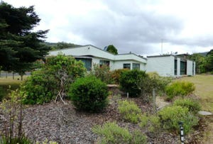 8-10 Bridge Street, Sisters Beach, Tas 7321