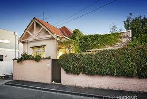 1 Nelson Place, South Melbourne, Vic 3205