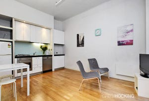 207/422 Collins Street, Melbourne, Vic 3000