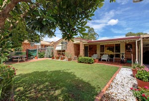 19 Chasley Court, Beenleigh, Qld 4207