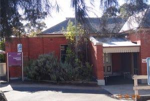 2 Cambridge Court, California Gully, Vic 3556