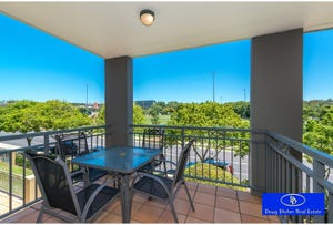 16/300 Sir Fred Schonell Drive, St Lucia, Qld 4067