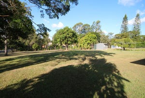 Proposed Lot 2 Johns Road, Southside, Qld 4570