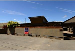 353 Buckingham Street, Albury, NSW 2640