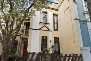 98 Palmer Street, Balmain, NSW 2041