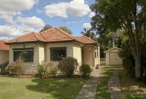 150 Auburn Rd, Birrong, NSW 2143