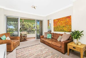 3/66 Osborne Road, Manly, NSW 2095