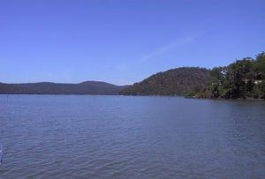 38 Cogra Bay, Cogra Bay, NSW 2083