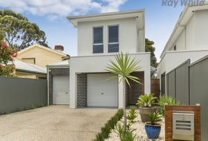 3 Links Road, Novar Gardens, SA 5040