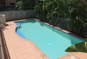 12/7-11 Johnston Street, Southport, Qld 4215