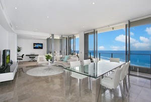 38/173 'Verve' Old Burleigh Road, Broadbeach, Qld 4218