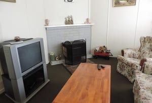 3 Walsh Street, Taralga, NSW 2580