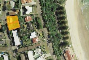 10-12 Surf Street, Port Macquarie, NSW 2444