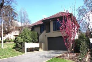 15 Pelsart Street, Red Hill, ACT 2603