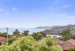 1/25 Tingira Road, Blackmans Bay, Tas 7052