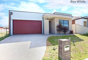 11 Tallgrass Avenue, Truganina, Vic 3029