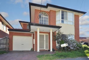 45A View Street, St Albans, Vic 3021