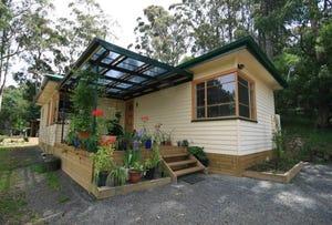 50 Avon Road, South Hobart, Tas 7004