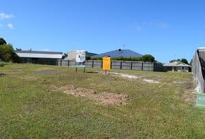 10 Dryandra Court, Tin Can Bay, Qld 4580