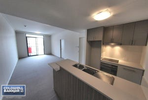 35/863 Wellington Street - Master File, West Perth, WA 6005