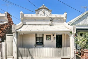 147 Keele Street, Collingwood, Vic 3066