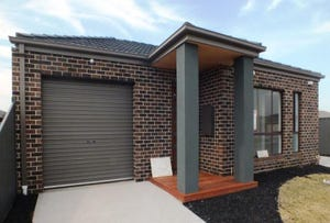 1/Lot 280 Rous Street, Wyndham Vale, Vic 3024