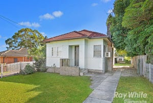 92 Albert Street East, North Parramatta, NSW 2151