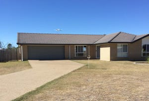 30 Riley Drive, Gracemere, Qld 4702