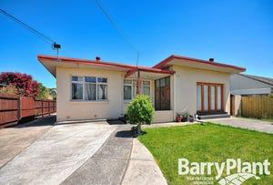 11 Viewbank Road, Mount Waverley, Vic 3149