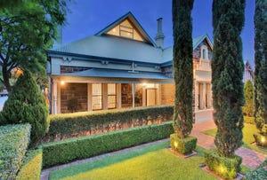 54 Cambridge Terrace, Malvern, SA 5061
