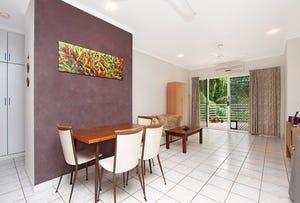 9/4 Giuseppe Court, Coconut Grove, NT 0810
