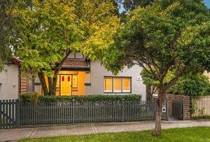 15 Beeson Street, Leichhardt, NSW 2040