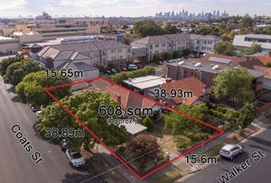 14 Walker Street, Moonee Ponds, Vic 3039