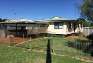 23 Kenilworth Street, North Toowoomba, Qld 4350