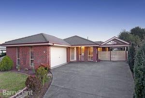 7 Fairmead Place, Narre Warren South, Vic 3805
