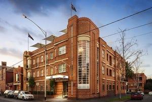 112/48 Wellington Parade, East Melbourne, Vic 3002