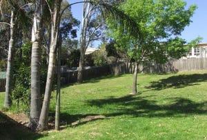 22A Buckland Street, Mollymook, NSW 2539