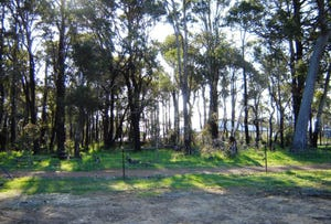 6 (Lot 451) Smokebush Court, Cowaramup, WA 6284