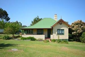1468 Cobargo Bermagui Road, Cobargo, NSW 2550