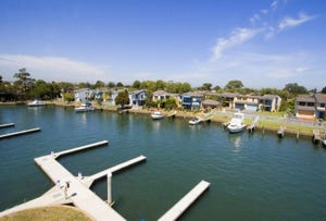 Lot 1185 Pier One Drive, Patterson Lakes, Vic 3197