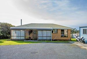 69 Linton Avenue, Heybridge, Tas 7316