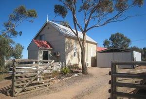 1140 Davies Road, Port Pirie, SA 5540