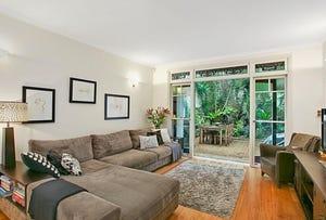88 Cascade Street, Paddington, NSW 2021