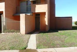Unit 69/111 Bloomfield Street A, Alice Springs, NT 0870