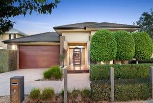 38 Westerfolds Terrace, Caroline Springs, Vic 3023