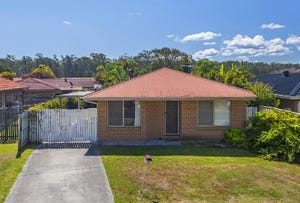 14 She Oak Court, Redbank Plains, Qld 4301