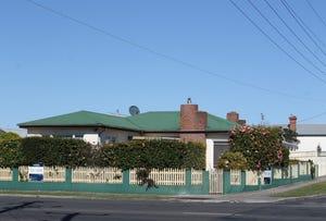 46 Saunders Street, Wynyard, Tas 7325