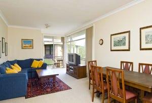 8/38 Stanton Road, Mosman, NSW 2088