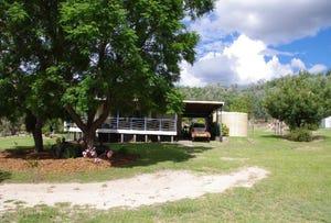 1081 Limestone Road, Ashford, NSW 2361