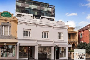 East Melbourne, address available on request
